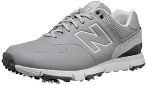 amazon customer reviews new balance mens 574 amazon com new balance men s nbg574 golf shoe golf