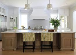 grosvenor kitchen design grosvenor single pendant cottage kitchen benjamin moore white