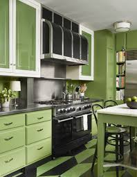 Small Kitchen Remodeling Designs Kitchen Ideas For Small Kitchens To Look Chic And Airy Home