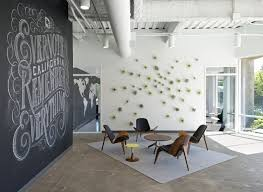 Office Industrial Office Space Awesome Intérieur Office Interiors Reception Areas And Industrial Office