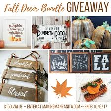 Blessings Unlimited Home Decor Home Decor Giveaway Commercetools Us