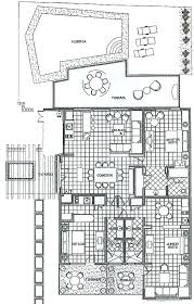 www floorplan com kivc planos vallarta
