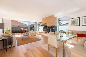 Interior Design Renovate a 1960s Home Near Sydney Australia