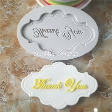 thanksgiving chocolate molds promotion shop for promotional