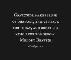 25 quotes that make for heartfelt thanksgiving toasts gratitude