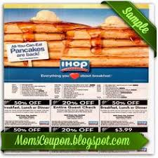round table pizza paradise ca coupons pin by erics pinz on ihop coupons pinterest ihop coupon and