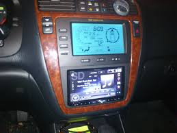 replacing radio stereo deck 2004 mdx acura mdx forum acura mdx
