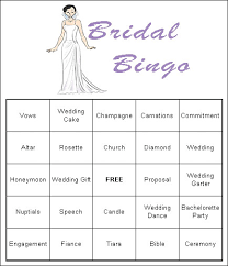bridal shower gift bingo bridal shower bingo free printables 20 bingo cards weddings