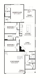 wilshire homes floor plans wilshire commons new homes in acworth by d r horton