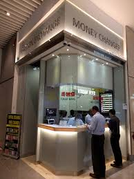 bureau de change malaysia central exchange exchange rates get4x