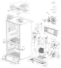 double door refrigerator wiring diagram saleexpert me