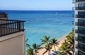 moana surfrider a westin resort honolulu hi booking com