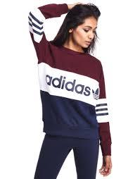 yeezy 21 on jd sports crew sweatshirts and sport fashion