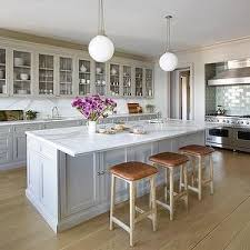 kitchen island countertop overhang 100 best pcd project green oaks images on