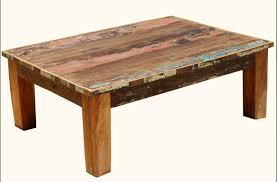 satiating mestler coffee table ashley furniture tags coffee