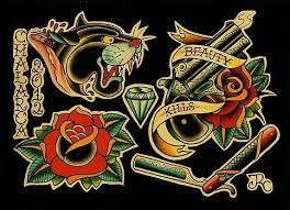 jose chalarca artwork for sale north bergen nj united states