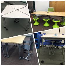 Classroom Computer Desk by Scoe Resources Instruction Technology For Learners Blog