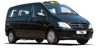 Comfort Maxi Cab Charges Limousine Taxi Singapore Booking 24 7 Service 65 65338833