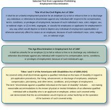 february 2015 u2013 page 2 u2013 wikity