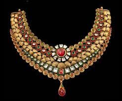 gold sets design indian gold bridal jewellery and gold set