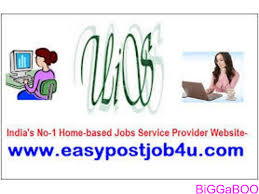 Home Based Design Jobs Candidates Required For Part Time Home Based Jobs Alabama