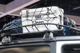 mopar jeep accessories 2018 jeep wrangler sport mopar and jeep performance parts autobics