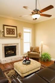 how to use a ceiling fan to reduce heating costs home guides