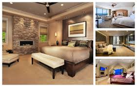 bedroom ideas archives top inspirations