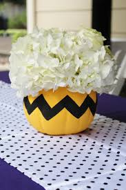 1st Halloween Birthday Party Ideas by 16 Best Great Pumpkin Charlie Brown Party Ideas Peanuts Party