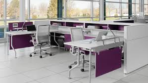 Office Desk System C Scape Office Workstations Desk Systems Steelcase