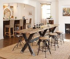 Best Pub Tables Ideas On Pinterest Barrel Table Barrel - Kitchen bar tables