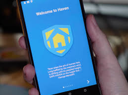 phone android edward snowden s new app turns any android phone into a