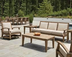 wicker outdoor patio furniture outdoor wicker sofa wicker patio furniture sale resin wicker