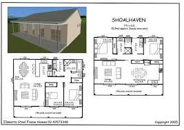 kit home plans kit house plans awesome inspiration ideas home design ideas