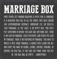 quotes about and marriage 143 best marriage quotes images on happy marriage