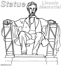 statue coloring pages coloring pages to download and print