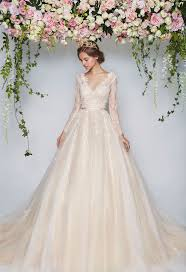 rent a wedding gown 70 gown wedding dresses fit for you gowns