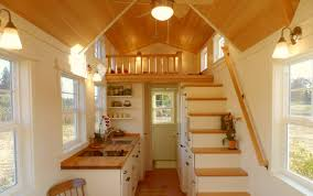 Tiny Home Builders Oregon Oregon Cottage Company Tiny Homes