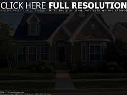 Hgtv Exterior House Colors by Exterior House Paint Ideas 28 Inviting Home Exterior Color Ideas