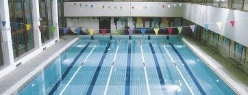 indoor swimming pools public indoor swimming pool