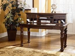 Home Decor Liquidation Epic Design Furniture Liquidators H58 For Home Decor Arrangement
