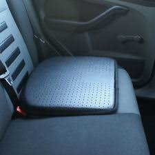wedge seat cushion ebay