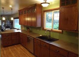 mission style kitchen cabinets kitchen cabinet how to make craftsman style kitchen cabinet