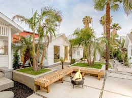 venice beach bungalows u2013 bungalow gallery ideas