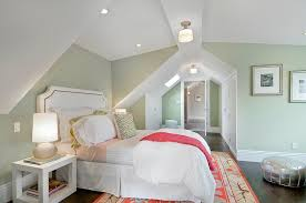 green paint colors transitional u0027s room benjamin moore