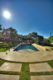 12 best fair oaks ranch pools images on pinterest spas ranch