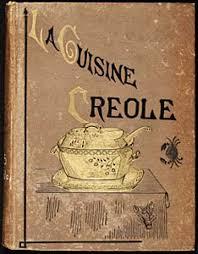 la cuisine cr le la cuisine creole https hotelscombined fr hotel