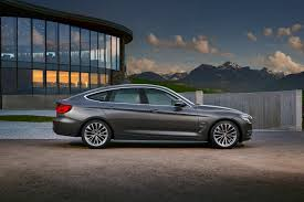 bmw 3 series reviews specs top speed of bmw 3 series the best famous bmw 2017