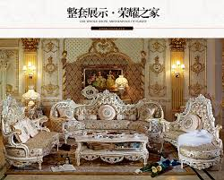 Luxurious Living Room Furniture Excellent Inspiration Ideas Luxury Living Room Furniture Lovely