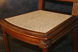 prix d un rempaillage de chaise normandie cannage atelier artisanal de valérie ducrocq pour la